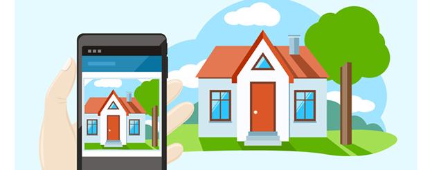 Real Estate Agent Marketing Tools