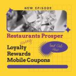 Mobile Ads & Marketing