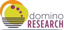 Domino Research