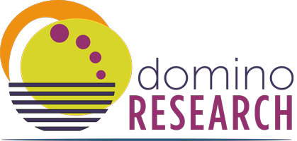 DominoResearch.com